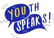 YouthSpeaks